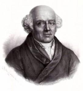 Samuel Hannerman